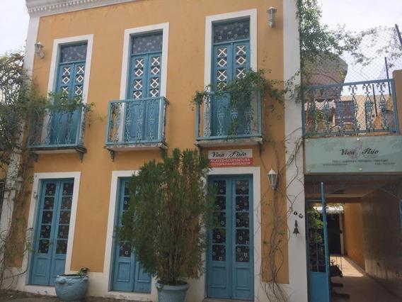 Casa Em Manaíra, João Pessoa/pb De 420m² 3 Quartos Para Locação R$ 5.000,00/mes - Ca299936