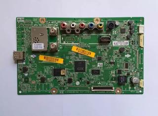 Placa Principal Lg 28lb700b 22mt45 Eax66212101(1.