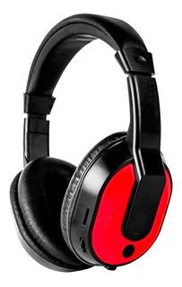 Auriculares Bluetooth Inalambricos Manos Libre Tv Noga Aris