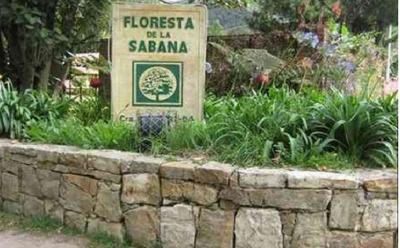 Arriendo Casa Floresta De La Sabana