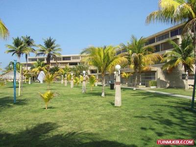 Apartamentos En Venta Tanaguarena Mls #16-12177