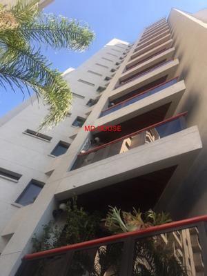 Apartamento Para Venda Ou Locação Em Moema. - Ap00328 - 32892368