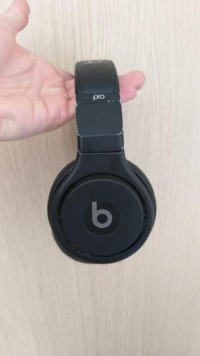 Imagen 1 de 4 de Audífonos Beats By Dr. Dre Pro