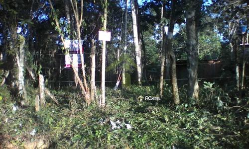 Terreno, Parque Boa Vista, Embu-guaçu - R$ 45 Mil, Cod: 1747 - V1747