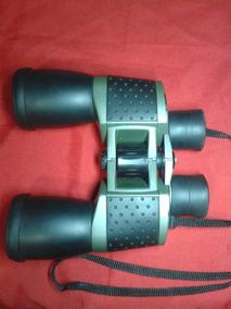 Binóculo 7x50 Fully Coated Optics 114m/1000m