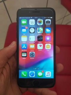 iPhone 7 Black (128gb)