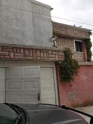 Bodega En Venta , Toluca, , Estado De México