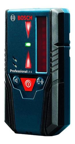 Imagem 1 de 1 de Receptor Laser Lr 6 Professional