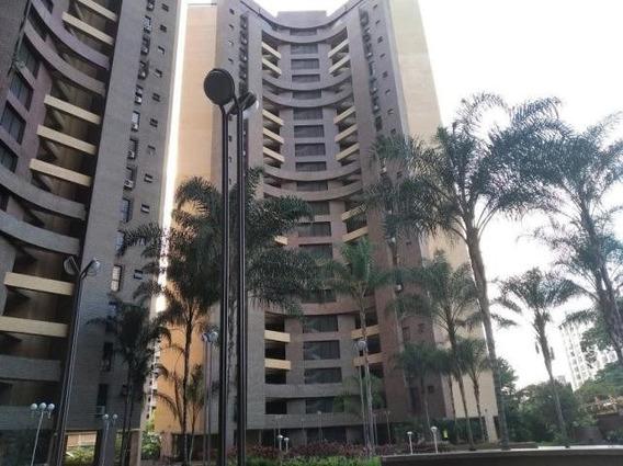 Apartamento En Venta Lb #20-11713