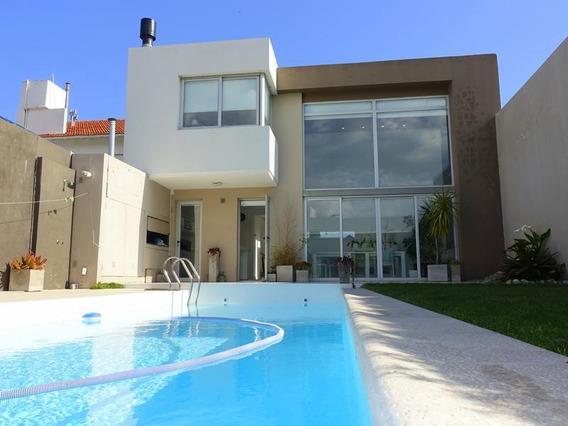 Casa - P.luro