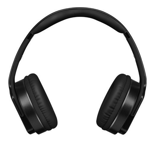 Fone Headphone Bluetooth Nfc Volume Extra Sodo Mh2