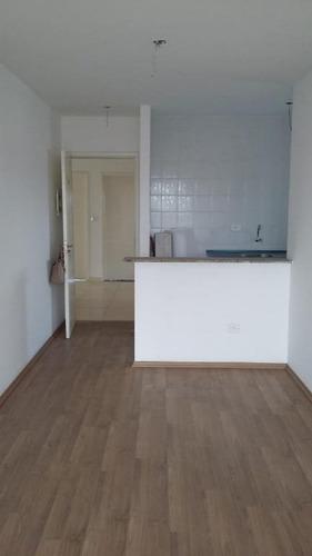 Imagem 1 de 16 de Apartamento Com 2 Dormitórios À Venda, 50 M² Por R$ 233.500 - Itaquera - São Paulo/sp - Ap2496