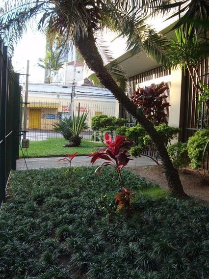 Apartamento - Rio Branco - Ref: 488035 - V-pj5461