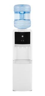 Dispenser de agua GE GXCFS7W 19L blanco 120V