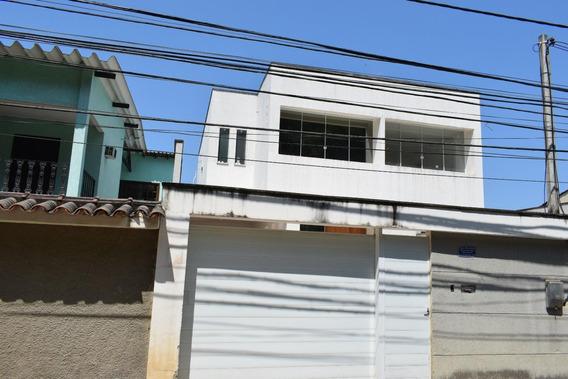 Casa Em Maravista, Niterói/rj De 125m² 3 Quartos À Venda Por R$ 579.900,00 - Ca323141