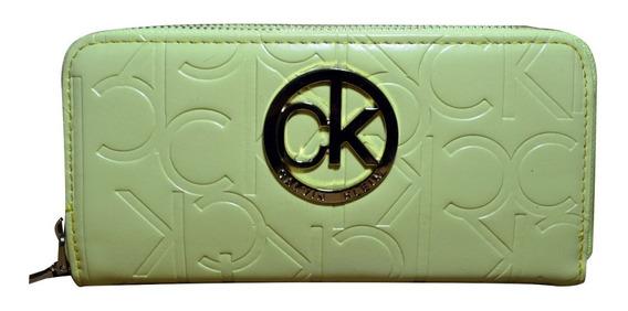 Monederos Para Damas Calvin Klein Importados