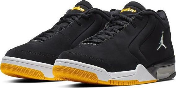 Tenis Nike Jordan Big Fund Bv6273 007
