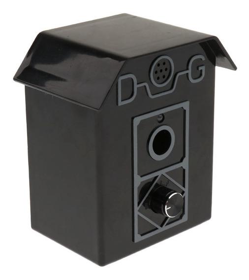 Dispositivo Anti Ladrido Interior / Exterior Control