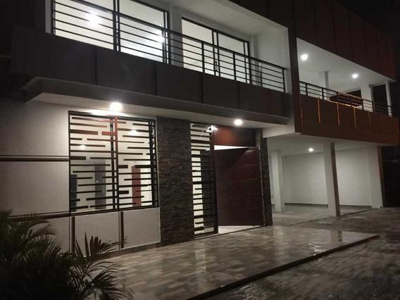 Venta Hermosa Casa Campestre En Cartagena