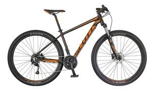 Bicicleta Mtb Scott Aspect 960 Rod 29 Linea 2020