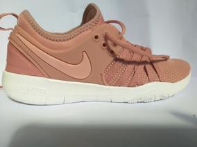 Nike Free Tr 7 Original