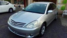 Toyota Allion 2003, 2005, 2006
