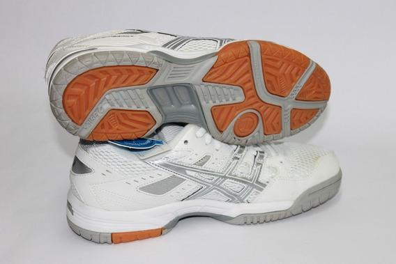 Zapatos Deportivos Dama Asics B257n0193