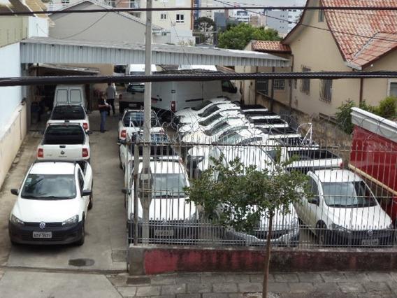 Volkswagen Saveiro Startline
