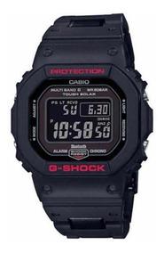 Relógio Masculino Casio G-shock Gw-b5600hr