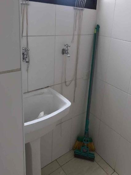 Apartamento Para Venda Em Campinas - Ap02503 - 34787602
