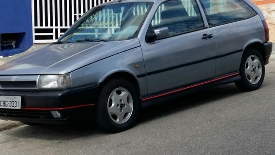 Fiat Tipo 2.0 16v Sedicivalvol