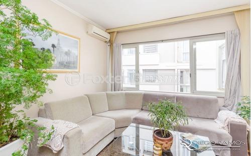 Imagem 1 de 22 de Apartamento, 3 Dormitórios, 112 M², Floresta - 172071