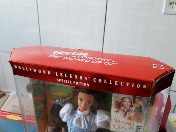 Dorothy Barbie