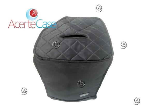 Bag, Capa Para Caixa Selenium 1502, Jbl Selenium 1503
