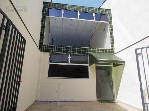 Comercial Para Aluguel, 0 Dormitórios, Centro - Bragança Paulista - 3278
