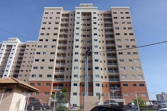 Apartamento Em Jacarecanga, Fortaleza/ce De 50m² 2 Quartos Para Locação R$ 1.200,00/mes - Ap239834