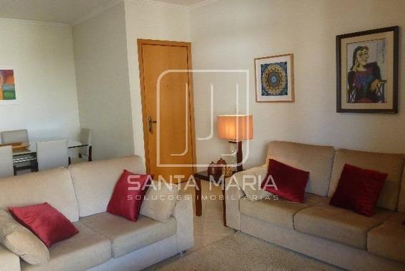 Apartamento (outros) 5 Dormitórios/suite, Cozinha Planejada, Portaria 24 Horas, Elevador, Em Condomínio Fechado - 39207veaff