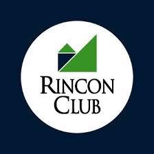 Rincon De Los Andes - Todo El Año -