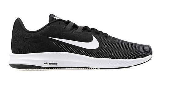 Tenis Nike Downshifter Running
