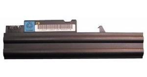 Oferta Bateria Para Ibm Thinkpad R50 R51 R52 T40 T41 T42 T43