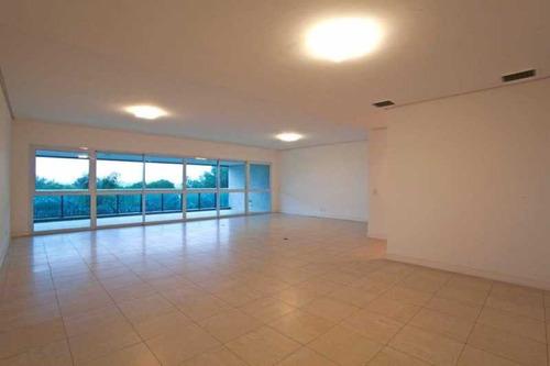 Imagem 1 de 15 de Apartamento-à Venda-barra Da Tijuca-rio De Janeiro - Svap40044