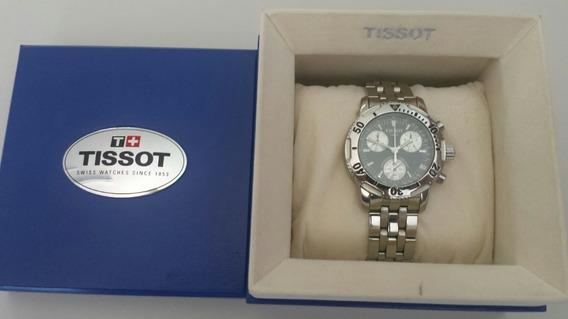 Relógio Tissot 1853 / Prs200