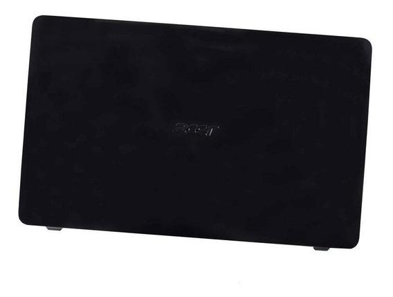 Carcaça Superior Notebook Acer Aspire E1-531 E1-571 (8345)