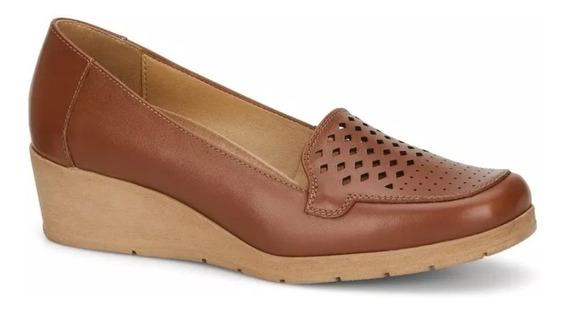 Flats Andrea Confort 2658605