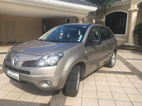 Renault Koleos 2012 56000kms