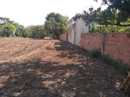 Imagem 1 de 6 de Área À Venda, 20000 M² Por R$ 3.000.000,00 - Itaici - Indaiatuba/sp - Ar0109
