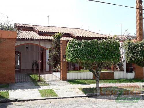 Imagem 1 de 15 de Casa Para Venda Em Peruíbe, Oasis, 3 Dormitórios, 1 Suíte, 1 Banheiro, 2 Vagas - 1264_2-591096