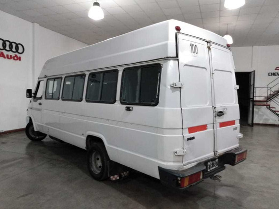 Iveco 4912 2006