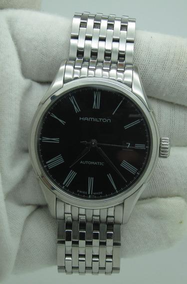 Hamiltom Classic H395150