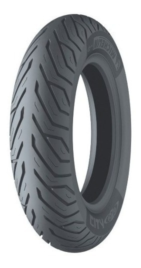 Pneu Traseiro 130/70-16 Dafra Citycom Michelin City Grip